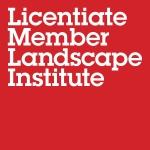 li-members-logos-licentiate
