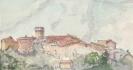 Capalbio - Toscany