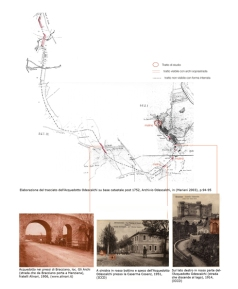 acqueduct in context