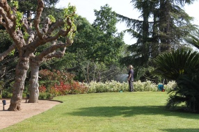 Private Garden Ametlla_jardi01
