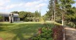 Private Garden Ametlla_jardi04