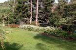 Private Garden Ametlla_jardi06